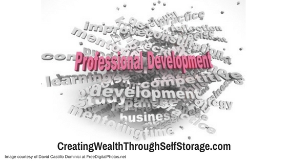 The Top Seven Skills You Need To Start A Self Storage Business